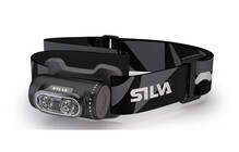 Silva Headlamp Ninox II